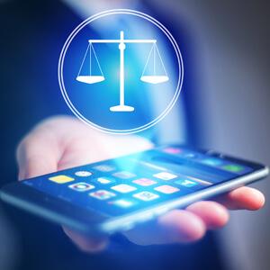 Droits des médias et des TIC